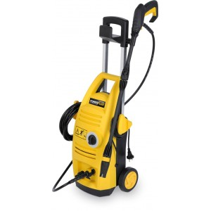 HIGH PRESSURE CLEANER 1900W