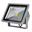 30W LED floodlight, DC 12/24V