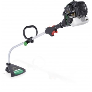 Petrol GRASS TRIMMER 30cc 420mm