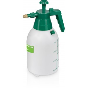 PRESSURE SPRAY Can 2L