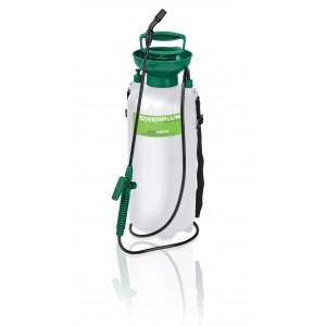 PRESSURE Spray Can  8L
