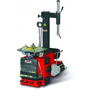 "Semi Automatic Tyre Changer 10""-23"""