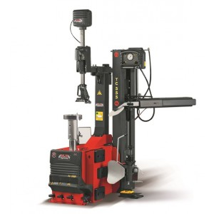 "Automatic ""LeverLess"" Tyre Changer 555 SL"