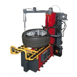 Hydraulic Tyre Changer TC-5000