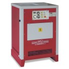 Screw compressor 8000 L /min