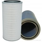 Air Filters cartridges 0,01 micron