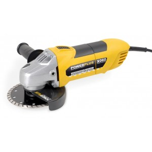 Angle Grinder 900W