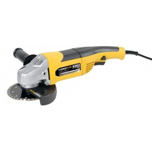 Angle Grinder 1050W