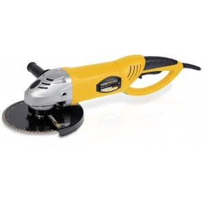 Angle Grinder 2450W